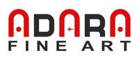 Adara-logo_1430911022