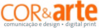 Logo_cor_e_arte-g__2__1536684350