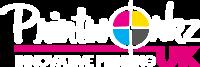 Printworkz-logo-dark_1545215348
