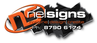 Logo_1417741457