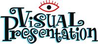 Vp_logo2_1374769284