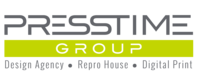 Logo_ptgsrls_1548831564