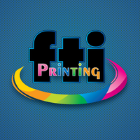 Fti_printing_floating_logo-01_1389547905
