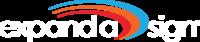 Expandasign_logo_2014_1415588700