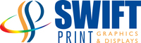 Final_swift_logo_1556471337