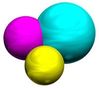 Esferas_hifer_1558286534