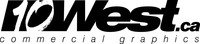 10west_logo_commercial_graphics_black_.ca_1474902718