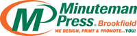 Mmp_new_logo_-_broofield_with_tag_1581974249