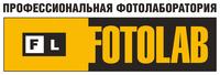 Fotolab_logo_1389967417