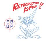 Ebbp_signature_logo_1591896020