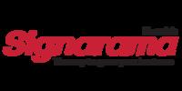 Signarama_logo_1544157564