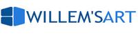 Willemsart_logo_1402218669