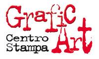 Logo-nuovo-grafic-art-1_1392129561