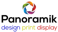 Logo_2021_1613573034