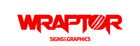 Wraptor_logo_red-tag_1392678637