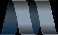 Logo-kolor-jvnxa5p0_1612895885