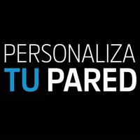 Ptp_1403770096