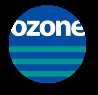 Ozone_logo_1403290036
