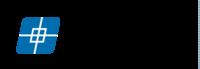 Cgs-plus_logo_rgb_1458712170
