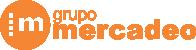 Logoprincipal50_1398823240