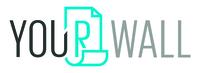Logo-yourwall_1430123953