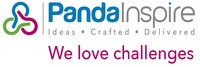 Panda_inspire_we_love_challenges_1461123961