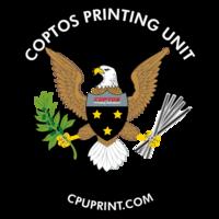 Logo_cpu_1477390612