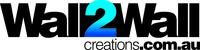 Wall_2_wall_creations_logo_1476245281