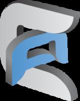 Ca-logo-e1457323745308_1497943414