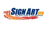 Sign_art_etc._logo_2015_rgb_2x.6_1421349061