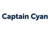 Captain-cyan-logo-hp_1420483206