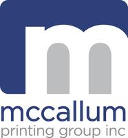 Mccallum_1413826900
