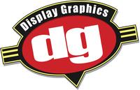 Dg_shield_logo_1414262376
