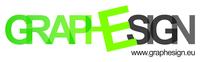 Logo_graphesign_ok_vert_1494602600