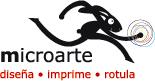 Logo_microarte_1429813834