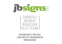 Jb-signs_logo_2015_1448879780
