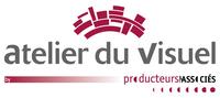 Logo_adv_p_a_1538398295