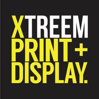 Xtreem-logo_1459397879