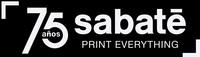 Logo-sabate-75-a__os_1423125311
