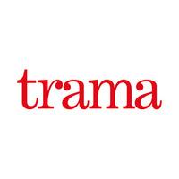 Logo_trama_1421839070