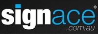Logo_1432006699
