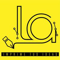 Logo_lineartes_actualizado-07_1534160061
