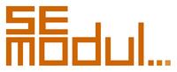 Semodul_logo_1457621410