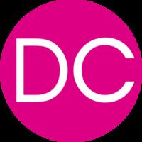 Dc_1433152562