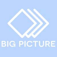 Big_pic_logo_1445464642