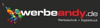 Werbeandy_logo_1361268316