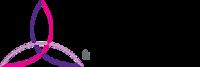 Logo_1442868980