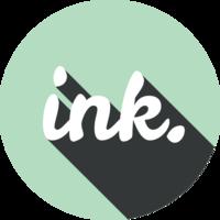 Ink_logo_round_rgb_1443405413