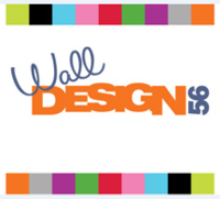 Logo_1446990006