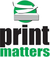 Print_matters_logo_1453212933